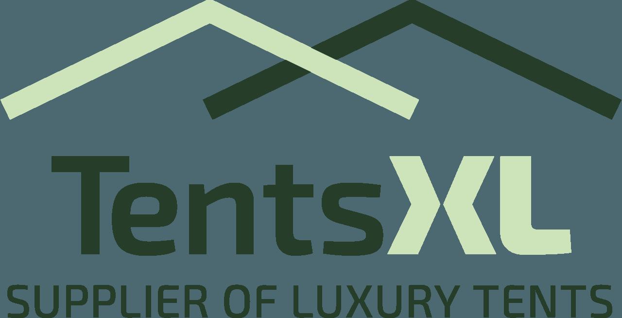 Tents XL